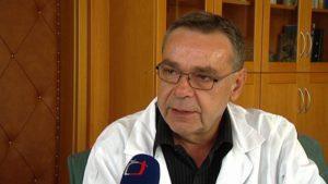 Kauza Dědic v Ostravě: Padla první hlava, radní odvolali šéfa nemocnice