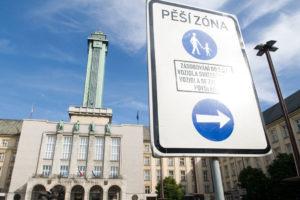 V kauze údajně zmanipulovaných zakázek v Ostravě padla nová obvinění