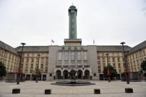 Policisté navrhli obžalobu v kauze zmanipulovaných ostravských zakázek