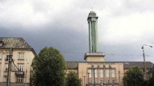 Ostravská radní Piperková kvůli korupční kauze neodstoupí