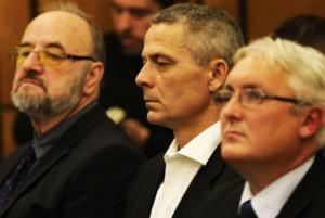 Kauza OKD: znalci u soudu ve vyhrocené hádce rozcupovali posudek